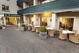 Viajes Ibiza - Bilderberg Hotel Wolfheze