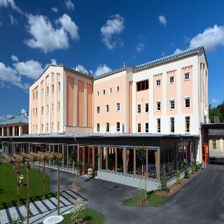 JUFA Weinviertel Landerlebnisdorf