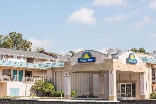 Days Inn by Wyndham Athens, GA