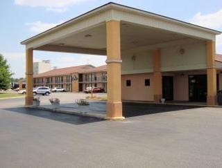 Days Inn by Wyndham Aiken - Interstate Hwy 20