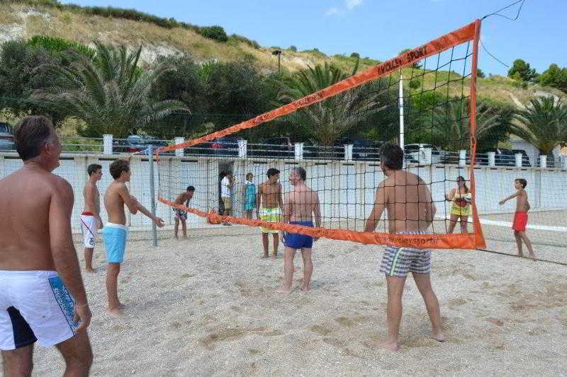 Viajes Ibiza - Camping Village Riviera