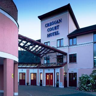 Great National Creggan Court Hotel