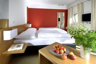 AlpenParks Maria Alm & Residence