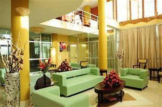 Destiny Addis Hotel