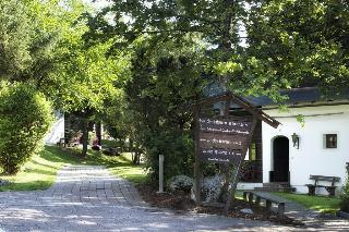 Naturel Dorf Schönleitn