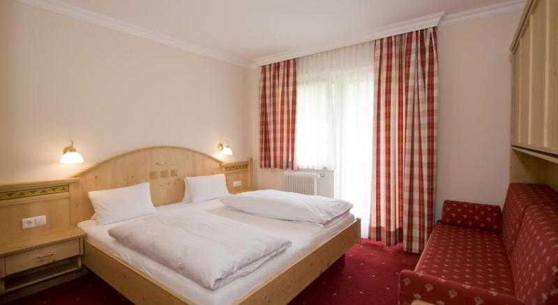 Hanneshof Resort - Hanneshof