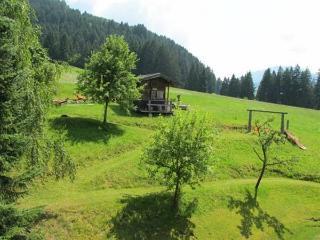 Fertinghof