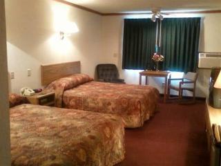 Countryside Inn Motel