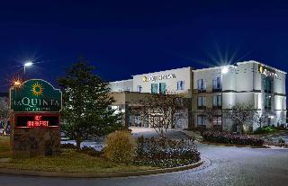 La Quinta Inn & Suites Horn Lake- Southaven Area