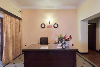 Guest Inn Suites Castle