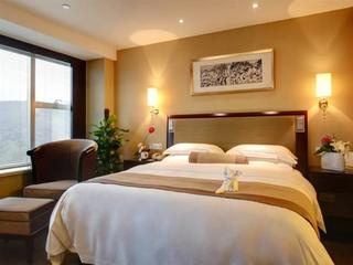 Zhejiang Narada Grand Hotel