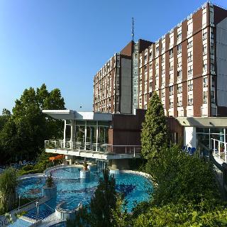 Viajes Ibiza - Danubius Health Spa Resort Aqua