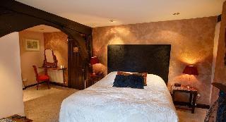 Winteringham Fields - Restaurant with rooms