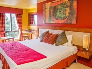 Lazaat Hotel