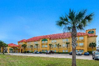 La Quinta Inn & Suites Houma