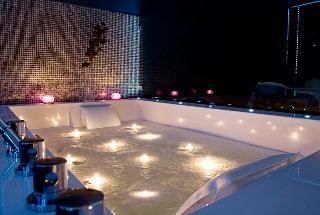 Quality Resort & Spa Son