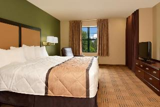 Extended Stay America - Jacksonville - Camp Lejeun
