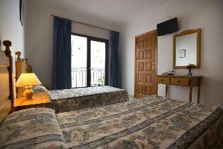Hotel Sa Rota