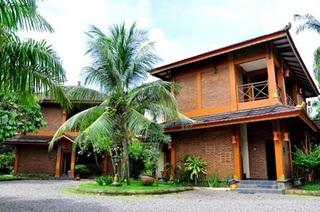 Nuansa Bali