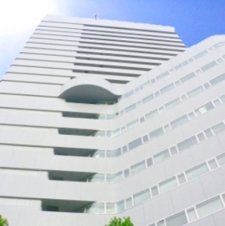 新大阪華盛頓酒店