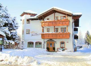 Sonnenhof Bed & Breakfast