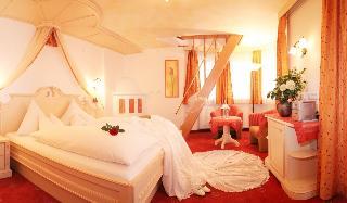 Alpenhotel Karwendel