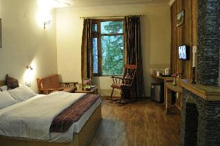 Heritage Village Resorts