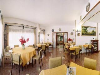 Hotel Manolita