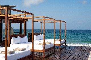 Viajes Ibiza - White Pearl Resorts Ponta Mamoli