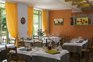 Hotel Le Mont Aigoual