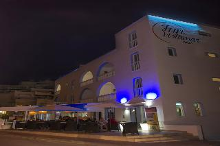 Hotel Fun Vistamar Ibiza