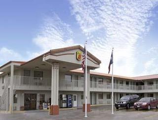 Econo Lodge Inn Killeen