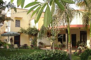 Prem Abhilasha Guest House Home Stay
