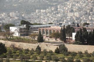 Image of Hotel 7 Arches Jerusalem, Jerusalem Region