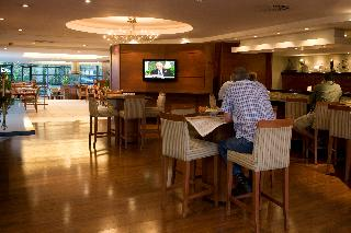 City Lodge Johannesburg Airport Barbara Road