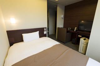 Dormy Inn Himeji