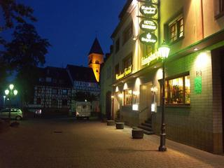 Weinhaus Grebel