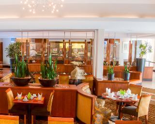 City Lodge Durban