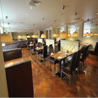 Viajes Ibiza - The Kilkenny Inn