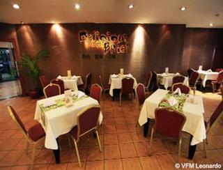Miracle Hotel Guiyang