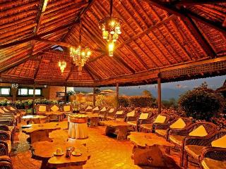 Dhulikhel Mountain Resort