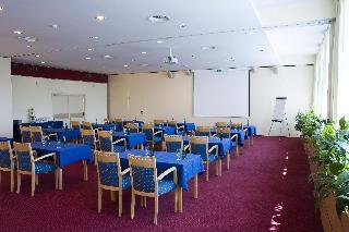 Hotel Spa Resort Sanssouci