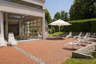 Residence Starnberger See
