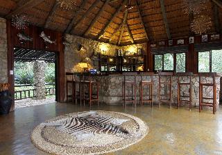 Shayamoya Lodge