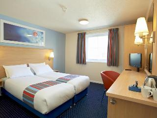 Travelodge Barrow in Furness