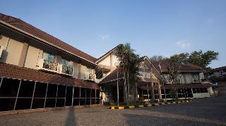 Seri Malaysia Hotel Temerloh