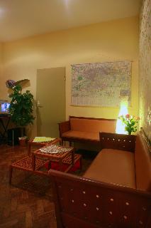 Viajes Ibiza - City Hostel