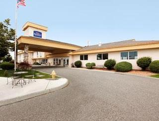 Baymont by Wyndham Tri-Cities/Kennewick WA