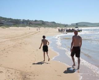 Viajes Ibiza - Blue Marlin