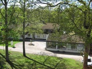 Ekebacken Hotell & Konferens